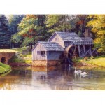 Cobble-Hill-51814 Luke Buck - Mabry Mill
