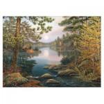 Cobble-Hill-51850 Deer Lake
