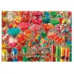 Cobble-Hill-51856 Candy Bar