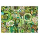 Cobble-Hill-51864-80149-50217 Shelley Davies: Green