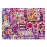 Cobble-Hill-51866-80151 Shelley Davies: Purple