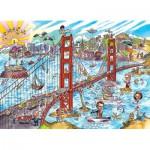 Cobble-Hill-53504 DoodleTown : San Francisco