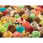 Cobble-Hill-54614 Plus de crème glacée