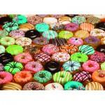 Cobble-Hill-57130 Doughnuts