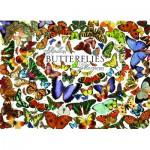 Cobble-Hill-57150 Papillons