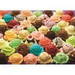 Cobble-Hill-57153 Ice Cream