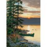 Cobble-Hill-57162 Canoe Lake
