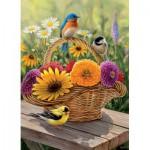 Cobble-Hill-57173 Summer Bouquet