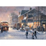 Cobble-Hill-57174 Hockey Night