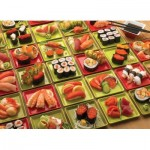 Cobble-Hill-57176 Sushi, Sushi, Sushi