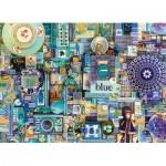 Cobble-Hill-57218 Blue