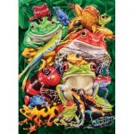 Cobble-Hill-70052 Jack Pine - Frog Business