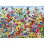 Cobble-Hill-80032 Butterfly Garden