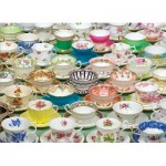 Cobble-Hill-80034 Tea Cups