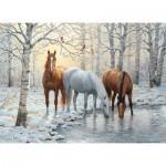 Cobble-Hill-80055 Winter Trio