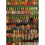 Cobble-Hill-80063 Sauces très épicées