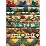Cobble-Hill-80065 Grandma's Quilt