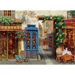 Cobble-Hill-80076 Rue Lafayette