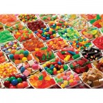 Cobble-Hill-80117 Sugar Overload
