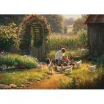 Cobble-Hill-80138 Feeding Time