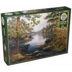 Cobble-Hill-80139 Deer Lake