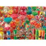 Cobble-Hill-80142 Candy Bar