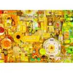 Cobble-Hill-80148 Yellow