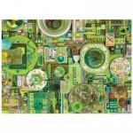 Cobble-Hill-80149 Green