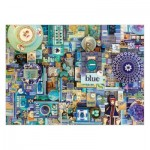 Cobble-Hill-80150-57218 Shelley Davies: Blue