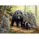 Cobble-Hill-80154 Mama Bear