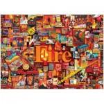 Cobble-Hill-80173 Fire