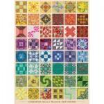 Cobble-Hill-80237 Common Quilt Blocks