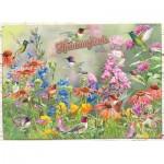 Cobble-Hill-80270 Hummingbirds