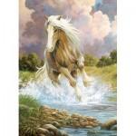 Cobble-Hill-80279 River Horse