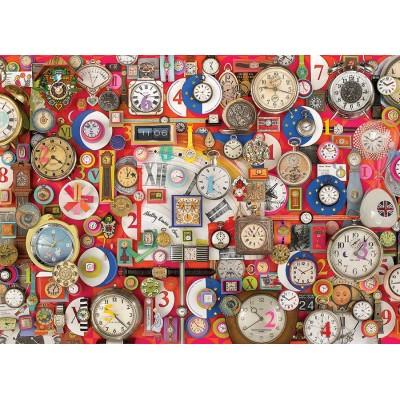 Cobble-Hill-80280 Timepieces