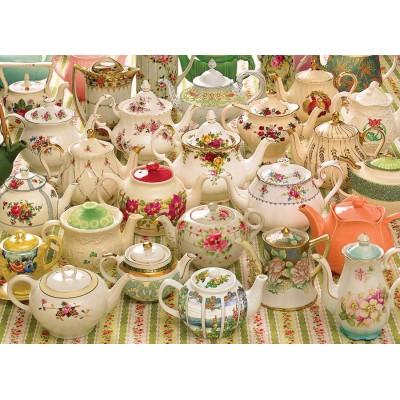 Cobble-Hill-80281 Teapots Too