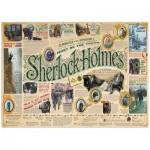 Cobble-Hill-80293 Sherlock