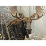 Cobble-Hill-85028 Pièces XXL - Bull Moose