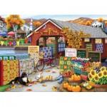 Cobble-Hill-85067 Pièces XXL - Harvest Festival
