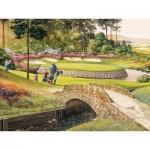 Cobble-Hill-88022 Pièces XXL - Golf Course