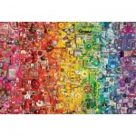 Cobble-Hill-89003 Rainbow