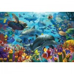 Cobble-Hill-89005 Coral Sea