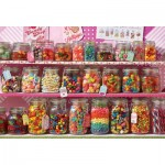 Cobble-Hill-89008 Candy Store