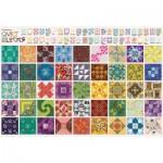 Cobble-Hill-89014 Quilt Blocks