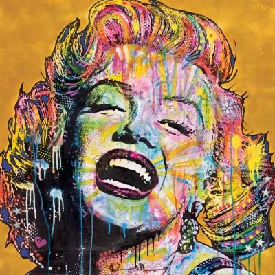 Perre-Anatolian-1015 Marilyn