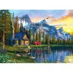 Perre-Anatolian-1024 Dominic Davison - Sunset Cabin