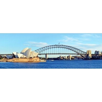 Perre-Anatolian-1044 Sydney