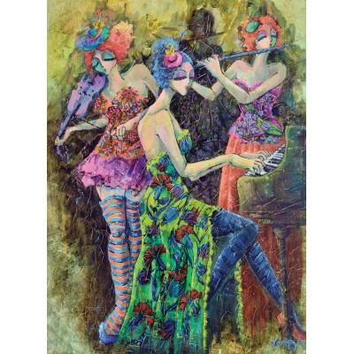Perre-Anatolian-1046 Color Trio