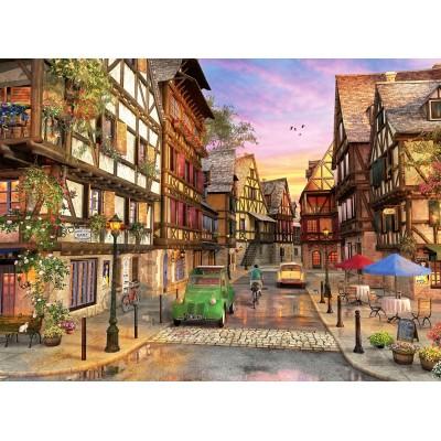 Perre-Anatolian-1055 Dominic Davison - Colmar Street