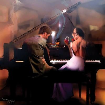 Perre-Anatolian-1057 Love Tone